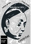 Plakat NCG Kultur 1